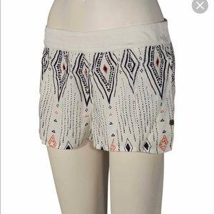 Roxy Sonic South Beach Shorts